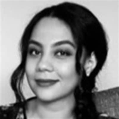 Amina Mussa