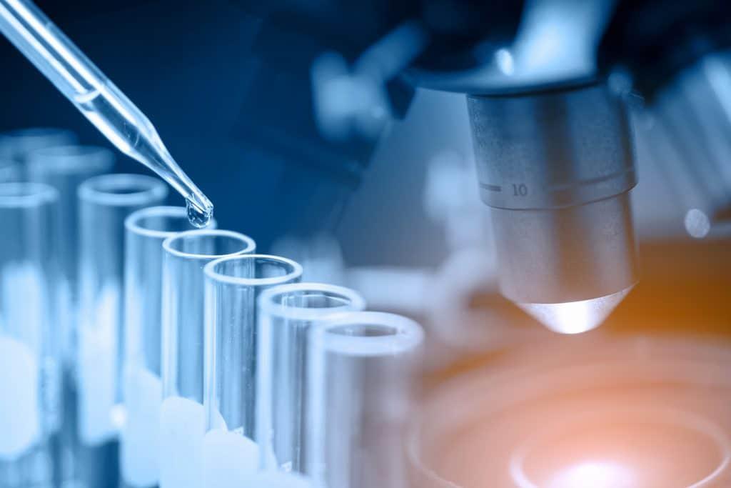 Good Laboratory Practice (GLP) Refresher (OECD)