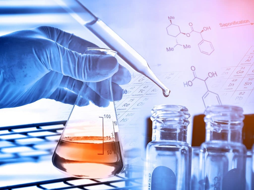 Introduction Good Laboratory Practice (GLP)