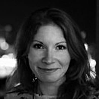 Dr Marina Freiberga