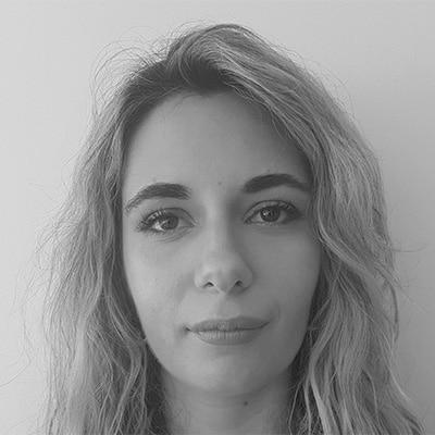 Rita Silvestre