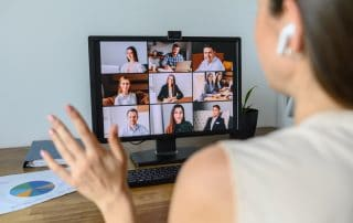 GUIDANCE ON REMOTE TRAINING