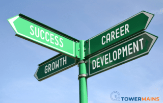 Career-Development-3