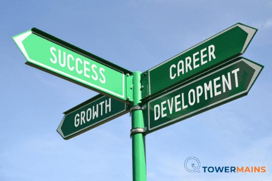 Career-Development-3