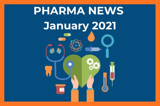 Pharma-News-Jan-2021-1