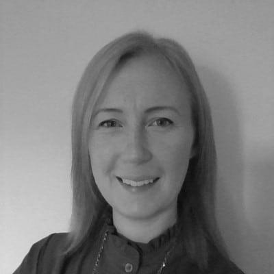 Naomi Senior Associate